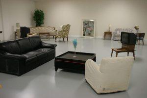 למה שמים לב כשבוחרים רהיטים
