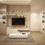 אולטימה רהיטים