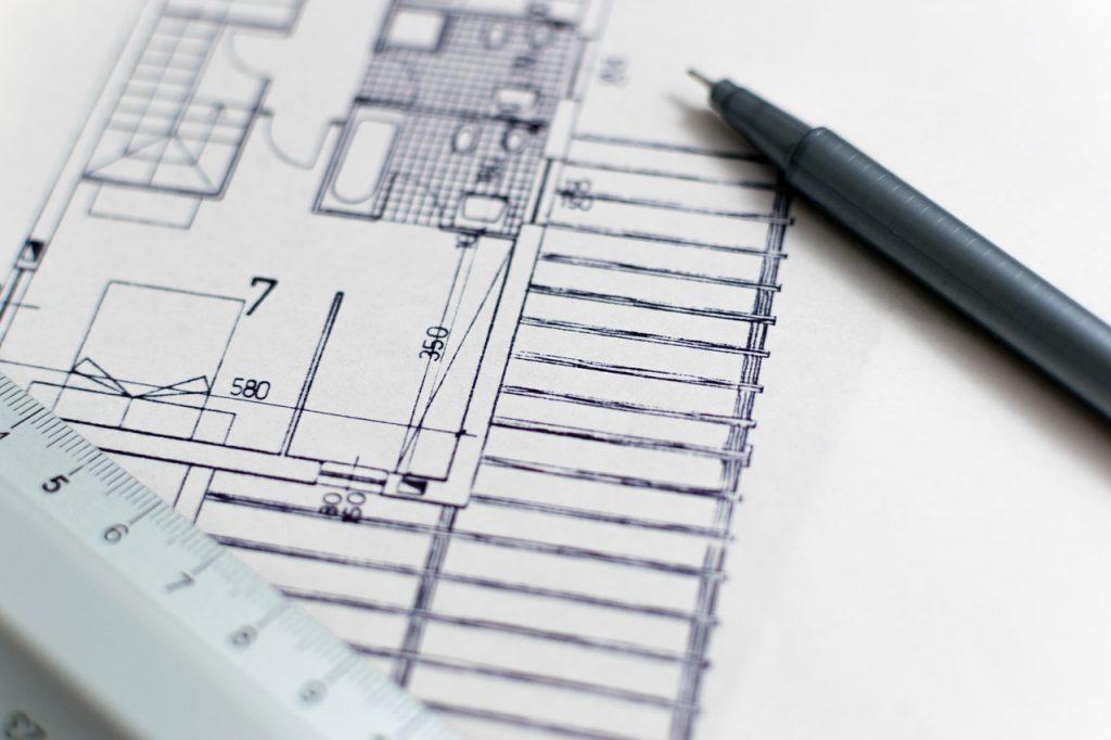מעצבים ואדריכלים