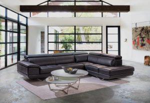 עיצוב הבית בשנת 2020